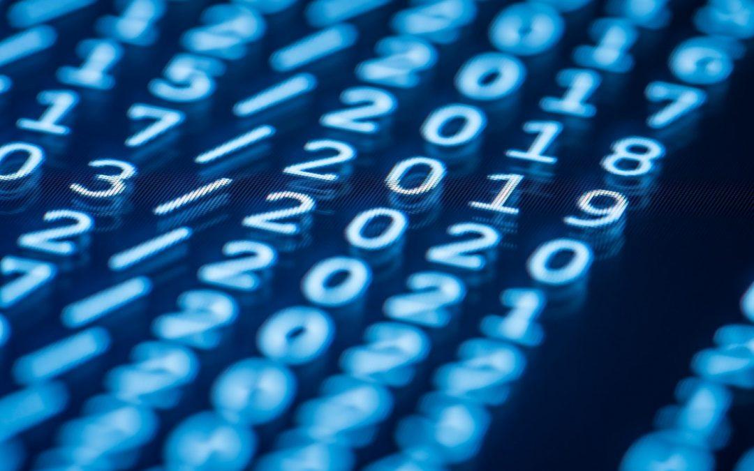 Statistični podatki leasing podjetij, 30. 6. 2021